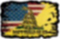 p6969_distressed_american_gadsden_flag_l