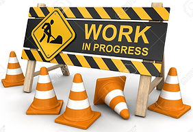 46944923-Work-in-progress-sign--Stock-Ph