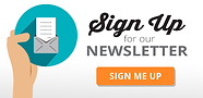 sign-up-fopr-newsletter.png