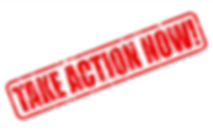 TAKE-ACTION-NOW-red-stamp-text-Converted
