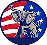 5-republican-elephant-mascot-usa-flag-al