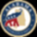 ALGOP_logo.png