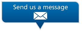 message-logo.png