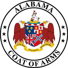 Coat_of_arms_of_Alabama_(seal).svg.png