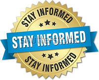 stay-informed-round-isolated-gold-600w-6