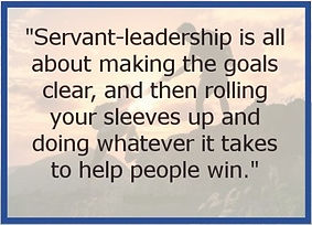 2019_11_ServantLeadership - Copy - Copy.