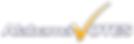 alabama-votes-logo.png