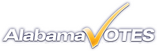 alabama-votes-logo.png
