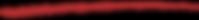 red-underline-07.png