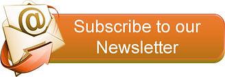 newsletter-sign-up-button.jpg