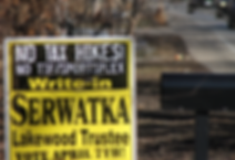 Serwatka-sign-4-by-4-300x238.png