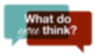 design-debate-what-do-you-think.png