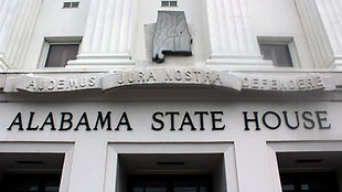 Alabama-State-House.jpg
