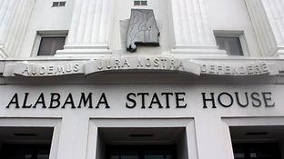 Alabama-State-House.jpg