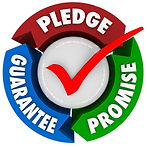 Promise Pledge Guarantee.jpg