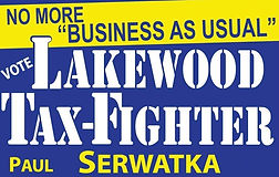 Sign Lakewood Tax-Fighter - Copy.jpg