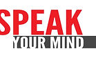 speak-your-mind-1-728.jpg