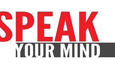 speak-your-mind-1-728.jpg
