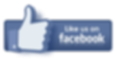 like-us-on-facebook-png-logo-0.png