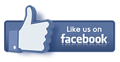 like-us-on-facebook-png-logo-0.png