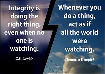 Integrity_-_CS_Lewis_v_Thomas_à_Kempis.j