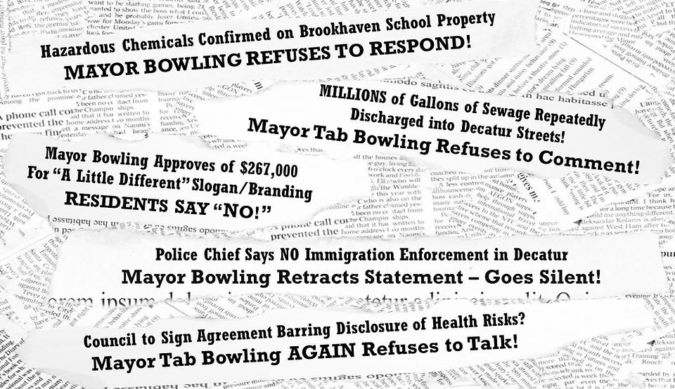 Headlines 2-12-20.png