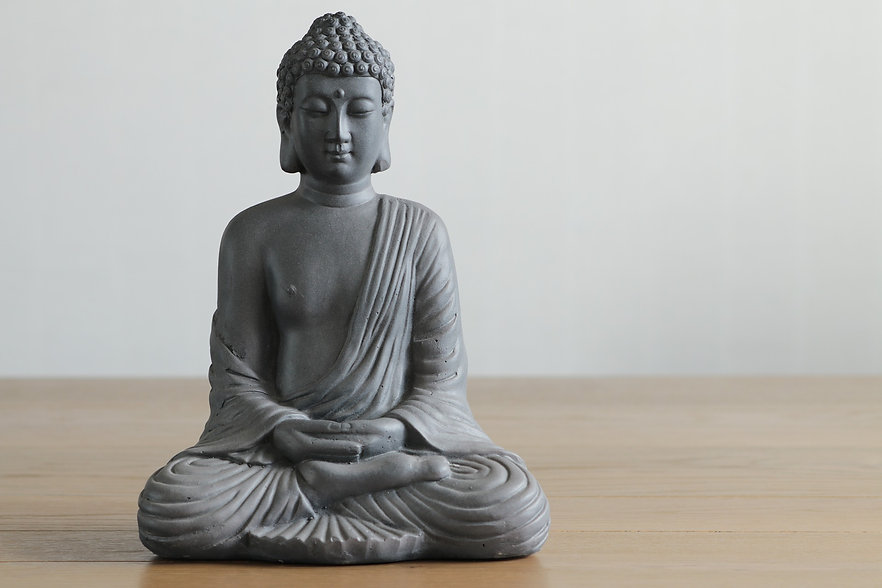 buddha-4014365_1920.jpg