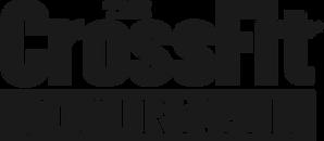 CrossFit-Journal.png