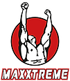 maxxtreme logo.png