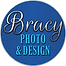 Bracy Photo & Design Services