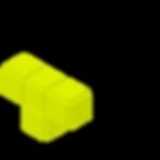 tetris piece.png