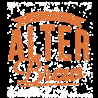 logo met spikkels bruin01-01-01.png