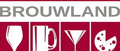logo Brouwland.jpg