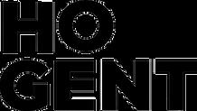 HOGENT_Logo_Pos_cmyk-removebg-preview.pn