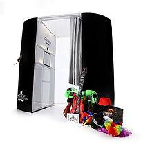 booth-1.jpg