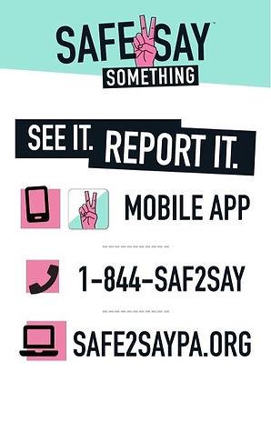 Safe2Say.jpg