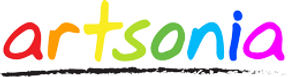 logo-2018-color.png