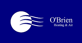 O'Brien Heating and Air