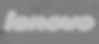 Download-Lenovo-Logo-PNG-Transparent-Ima