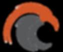 FCA Logo Transparent.png