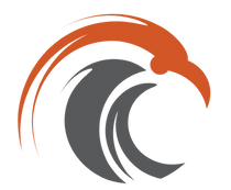 FCA Logo Transparent.png