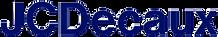jcdecaux_logo.png