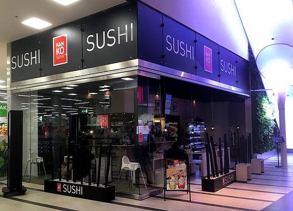edit_hanko_sushi_1.jpg