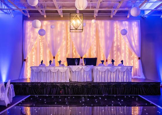 Laplace Banquet Hall.jpeg