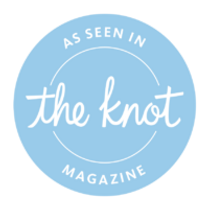 The Knot Partner.png