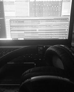 sebastian_langer_musikproduktion.jpg