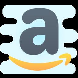 Amazonでのお取り扱いを始めました