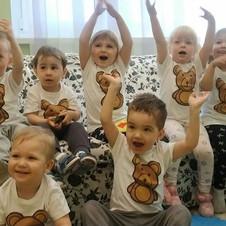 вечер). Время.net__#москва #дети  #моско