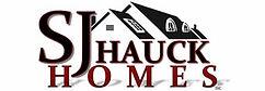 SJ-Hauck-Modular-Homes-Logo.jpg