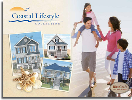 Coastal_Lifestyle_Collection_sm.fw.png